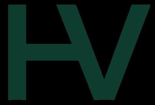 Logo HV Avocats