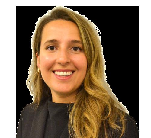 Michele Chenier Avocate droit immobilier